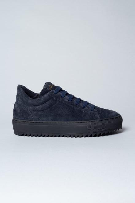 CPH330 crosta navy - alternative