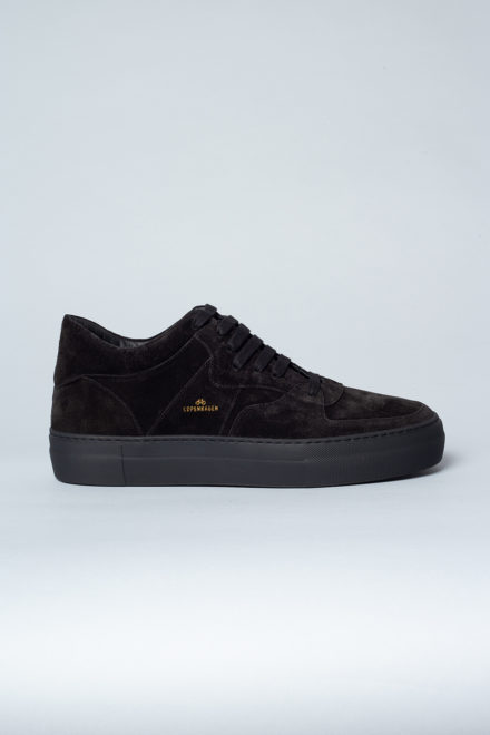 CPH36M crosta black - alternative