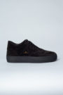 CPH36M crosta black - alternative 1
