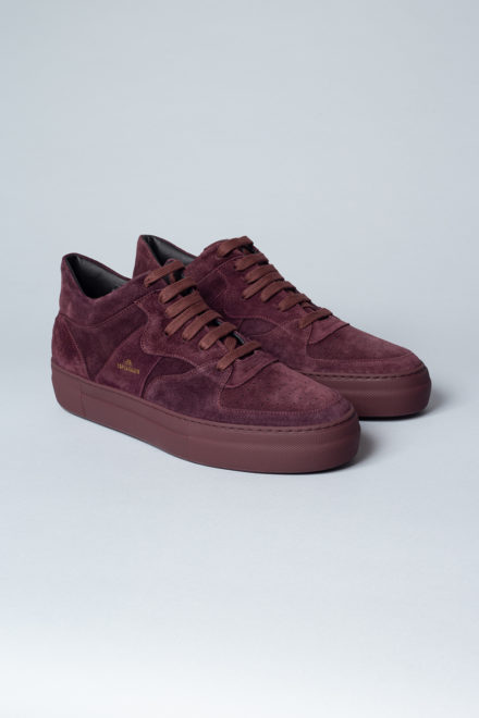CPH36M crosta wood berry