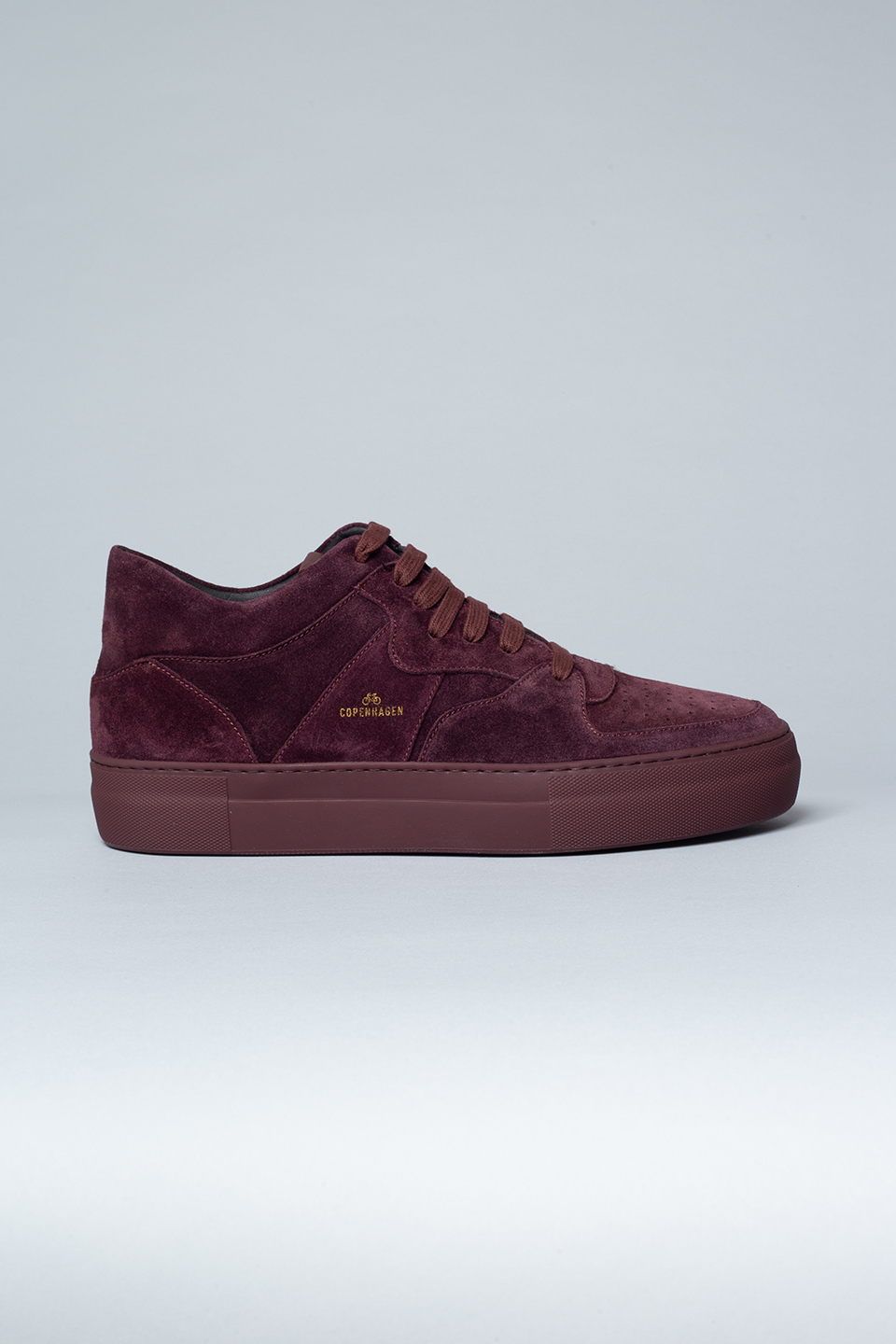 CPH36M crosta wood berry - alternative 1