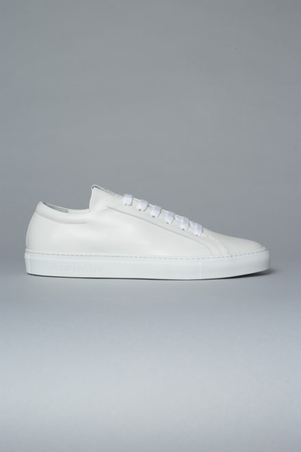 CPH750 vitello white - alternative