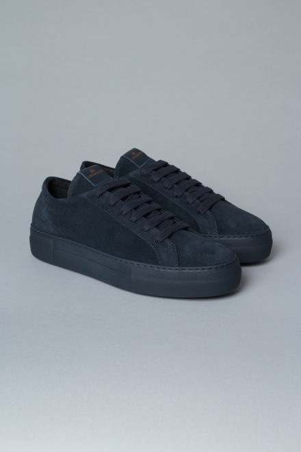 CPH7 crosta navy