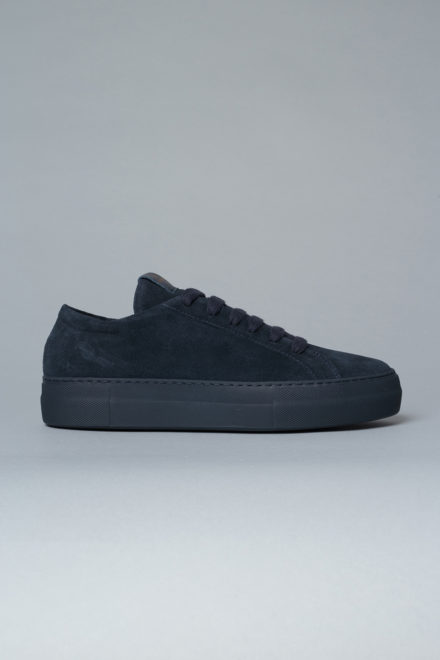 CPH7 crosta navy - alternative