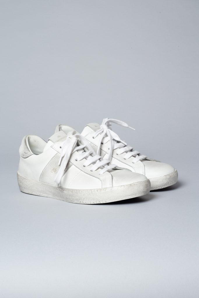 CPH84 vitello white
