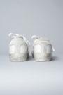 CPH84 vitello white - alternative 3