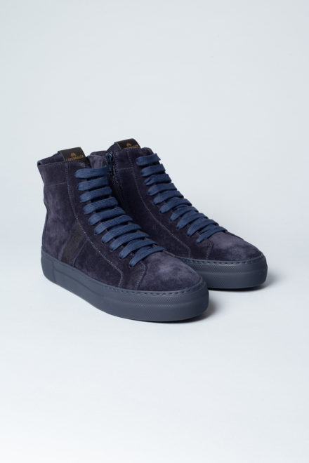 CPH92 crosta navy