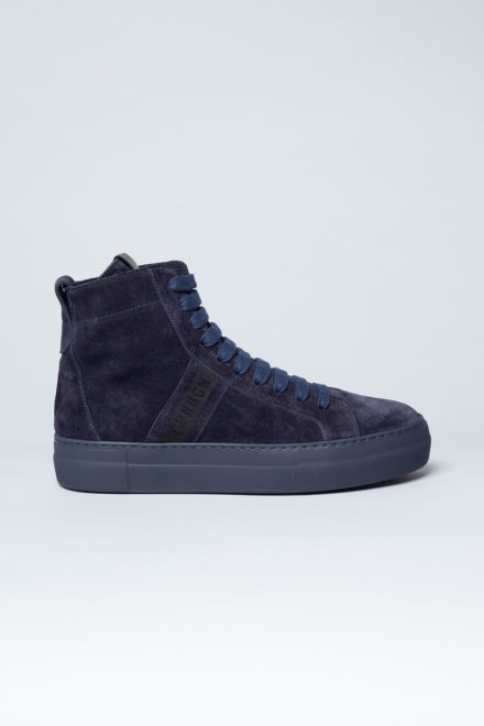 CPH92 crosta navy - alternative