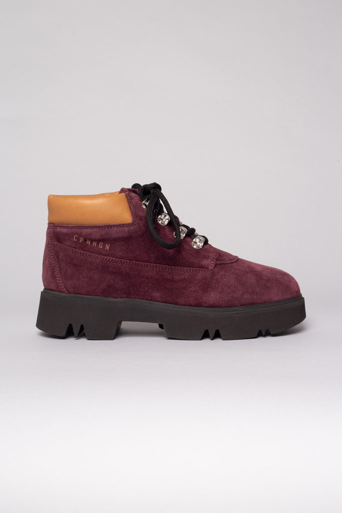 CPH99 crosta wood berry - alternative 1