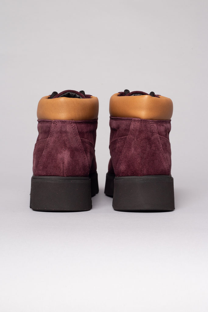 CPH99 crosta wood berry - alternative 3