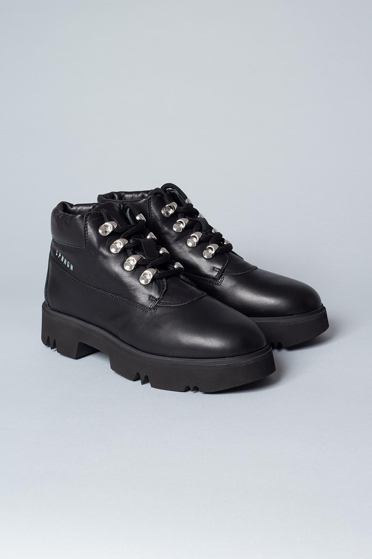 CPH99 vitello black