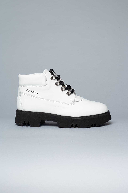 CPH99 vitello white