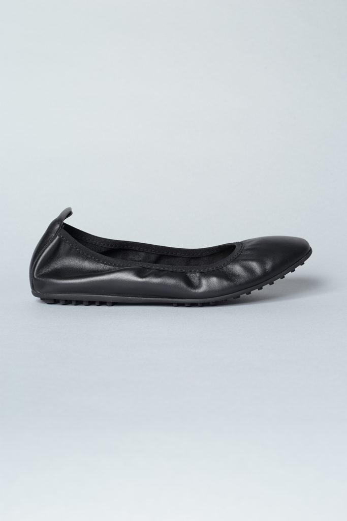C103 vitello black - alternative 1