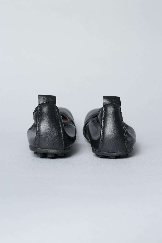 C103 vitello black - alternative 3