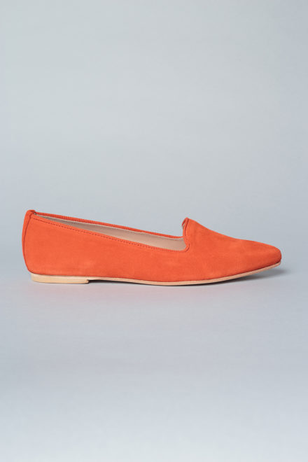 C106 crosta orange - alternative