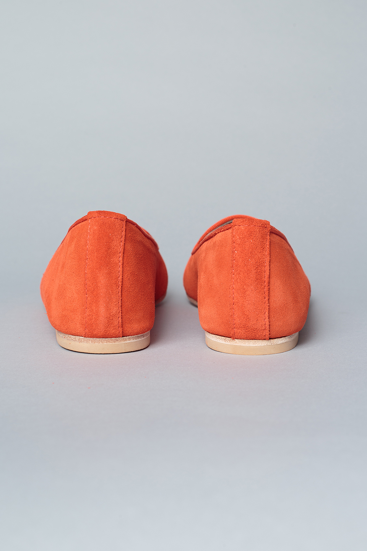 C106 crosta orange - alternative 3