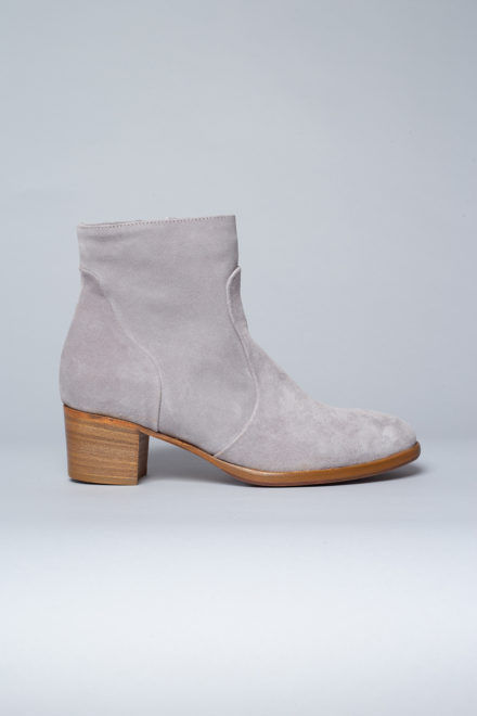 CPH14 crosta light grey - alternative