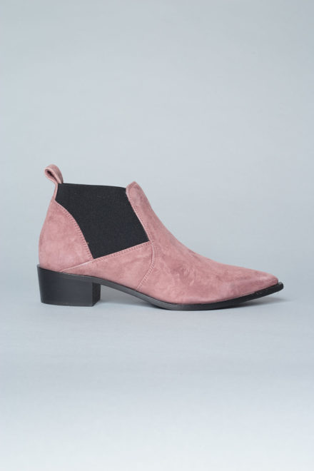 CPH300 suede rose - alternative