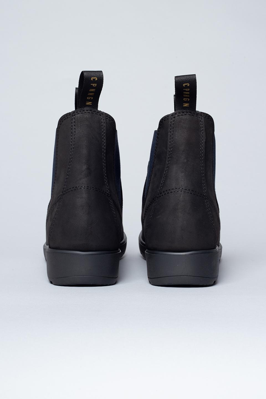 CPH340M wax black - alternative 3
