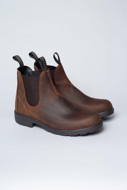CPH340M wax brown