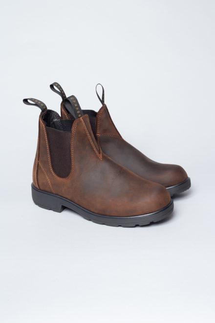CPH340 wax brown