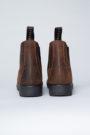 CPH340 wax brown - alternative 3