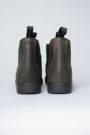 CPH340 wax olive - alternative 3