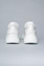 CPH105 vitello white - alternative 4