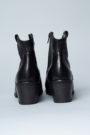 CPH116 cow leather black - alternative 3