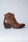 CPH116 cow leather brown - alternative 1