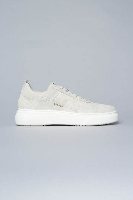 CPH308 crosta off white - alternative