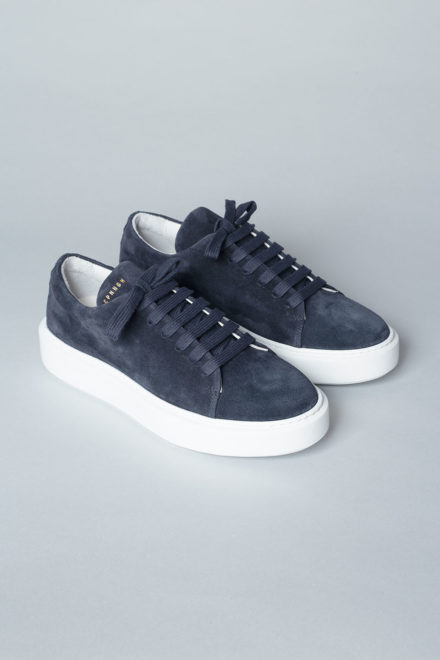 CPH407 crosta navy
