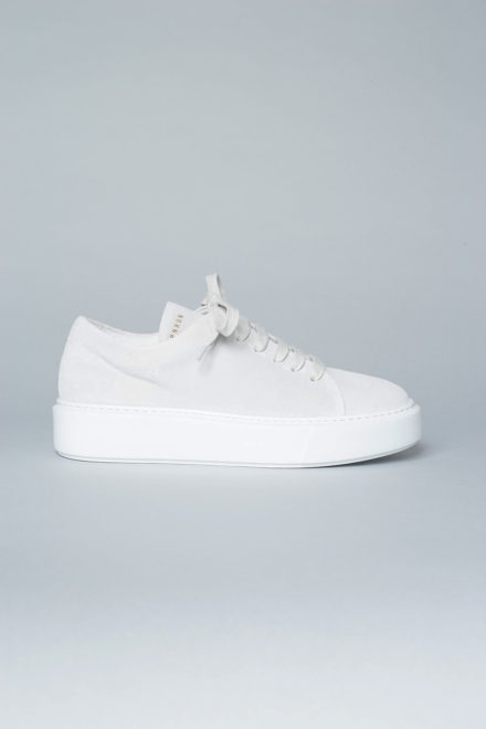 CPH407 crosta off white - alternative