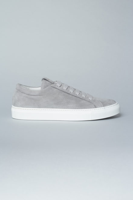 CPH4 nabuc light grey - alternative