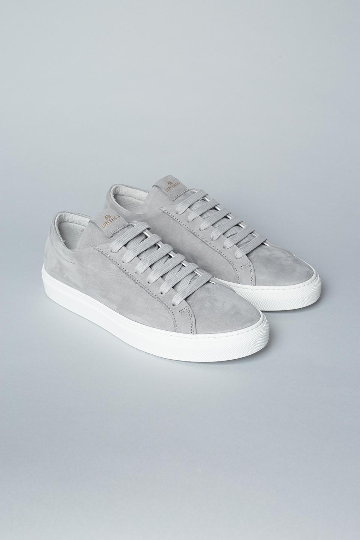 CPH4 nabuc light grey