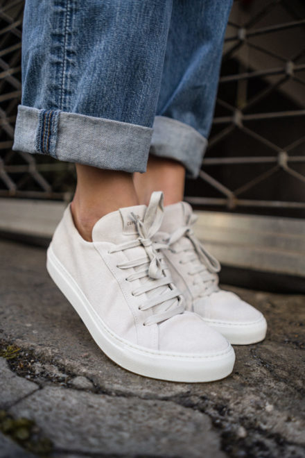 CPH4 crosta off white